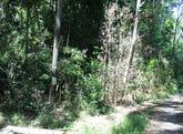 Lot 45 Kahana Road, Whyanbeel, Qld 4873