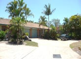 11/28 Golden Palms Court, Ashmore, Qld 4214