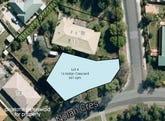 Lot 4, 16 Nolan Crecsent, Kingston, Tas 7050