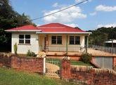 36 Charlton Street, Nambucca Heads, NSW 2448