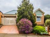 6 Michaelia Close, Cranbourne West, Vic 3977