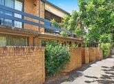 3/147 Union Street, The Junction, NSW 2291
