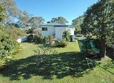 36 Drydock Road, Tweed Heads South, NSW 2486