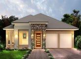 Lot 33 Indwarra Street, Kellyville, NSW 2155