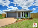 9 Nerboni Close, Atherton, Qld 4883