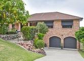 28 Gilsmere Street, Jewells, NSW 2280