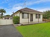 4 Dampier Boulevard, Killarney Vale, NSW 2261