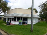 23 Valley Street, North Mackay, Qld 4740