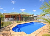 38 Yarrilee Circuit, Dundowran, Qld 4655