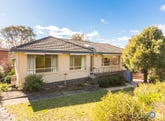 37 Olympus Way, Lyons, ACT 2606