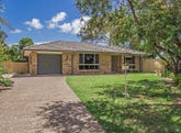 7 Thomas Court, Jacobs Well, Qld 4208