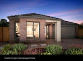 Lot 100 Protea Place, Wagga Wagga, NSW 2650