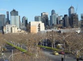 5/640 Elizabeth Street, Melbourne, Vic 3000