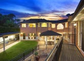 48 Tallowood Way, Frenchs Forest, NSW 2086