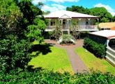 59 Valley Road, Wellington Point, Qld 4160