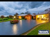1 Cason Crescent, Warragul, Vic 3820
