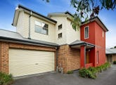 2/62 Southern Road, Heidelberg Heights, Vic 3081