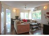 3/14 'Marina Terraces' - Davidson Street, Port Douglas, Qld 4877