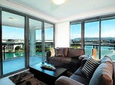 86/18 Tank Street, Brisbane City, Qld 4000
