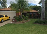 54 Vivacity  Drive, Upper Coomera, Qld 4209