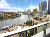 1304 &#039;Avalon&#039; 4 Wahroonga Place, Surfers Paradise, Qld 4217