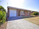 Unit 5/7 Kilrush Court, Devonport, Tas 7310
