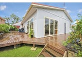 Summerland Point, address available on request