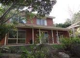 42 Bradey Road, Windsor Gardens, SA 5087