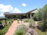 10 Darrell Road, Tamworth, NSW 2340