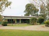 306 Geyers Road, Tenterfield, NSW 2372