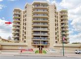 16/5-11 Colley Terrace, Glenelg, SA 5045