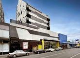 10.06/240 Barkly Street, Footscray, Vic 3011