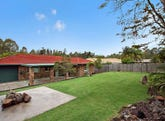 89 Forest Ridge Drive, Narangba, Qld 4504