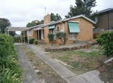 18 Pinewood Drive, Mount Waverley, Vic 3149