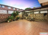 13 Mimosa Rd, Bossley Park, NSW 2176