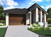 Lot 891 Brentwood Forest Estate, Bellbird Park, Qld 4300