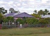 7 Adam St, Casino, NSW 2470