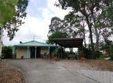 1  Rainbow Drive, Mudgeeraba, Qld 4213