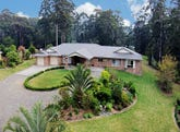 22 Colonial Court, Moonee Beach, NSW 2450