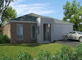 Lot 8 THE GRANGE ESTATE, Bunyip, Vic 3815