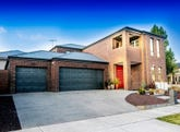 2 Goldminers Place, Epping, Vic 3076