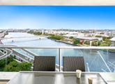 165/171 North Quay (18 Tank Street), Brisbane City, Qld 4000