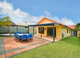 18 Kilbride Court, Caloundra West, Qld 4551