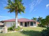 6 Ebony Way, Biloela, Qld 4715