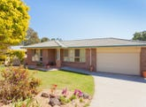 33 Sandpiper Crescent, Boambee East, NSW 2452