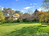397 Old Inverell Road, Armidale, NSW 2350