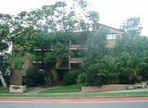 30 Pitt Street, Parramatta, NSW 2150