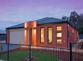 Lot 217 Evergreen Boulevard, Jackass Flat, Vic 3556