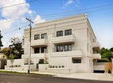 10/646 Toorak Road, Toorak, Vic 3142