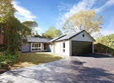 16 Arcadia Rd, Galston, NSW 2159